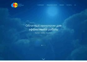 ncloudtech.ru
