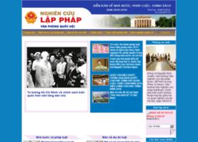 nclp.org.vn