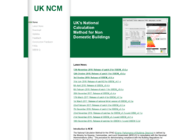 ncm.bre.co.uk