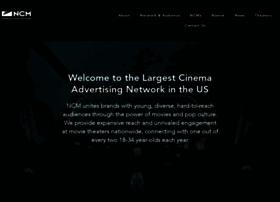 ncm.com