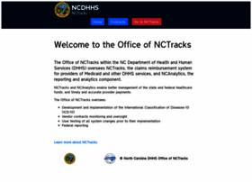 ncmmis.ncdhhs.gov