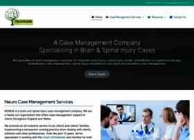 ncmuk.co.uk