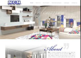 ncn.com.my
