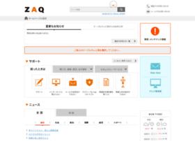 ncn.zaq.ne.jp