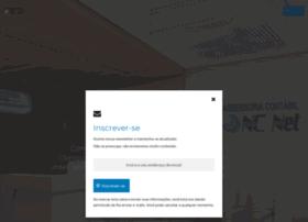 ncnet.com.br