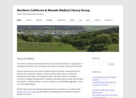 ncnmlg.mlanet.org
