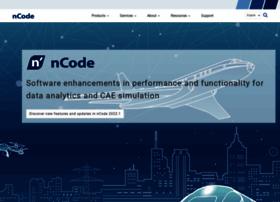ncode.com