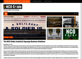 ncoguide.com