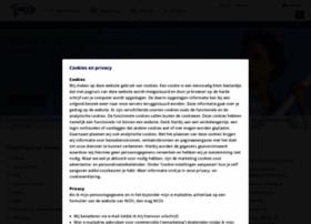 ncoi.nl