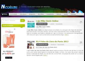 ncoisas.com