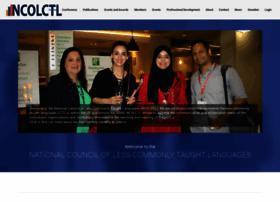 ncolctl.org
