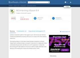 ncomputing-vspace.software.informer.com