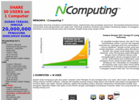 ncomputing.global-sysinfo.com