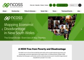 ncoss.org.au