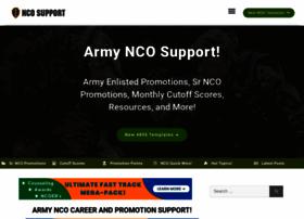 ncosupport.com
