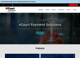 ncourt.com