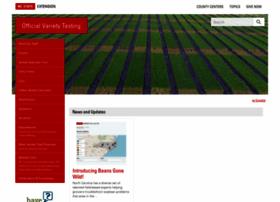 ncovt.com
