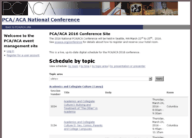ncp.pcaaca.org