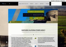 ncpa.com