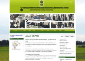 ncpahindia.com