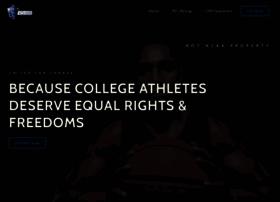 ncpanow.org