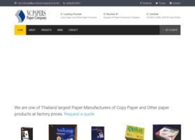 ncpapers.com