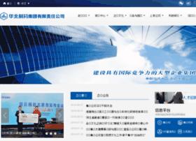 ncpc.com.cn
