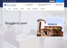 ncpe.edu.pk