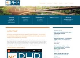 ncphp.org