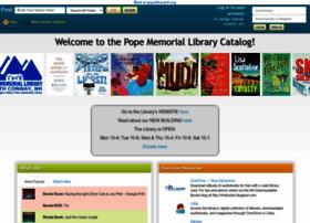 ncpl.biblionix.com