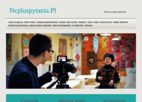 ncpluspytania.pl