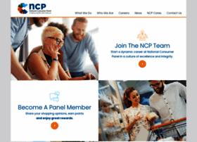 ncppanel.com