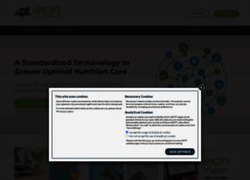 ncpt.webauthor.com