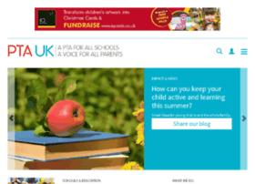 ncpta.org.uk
