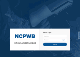 ncpwbdb.org