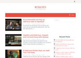 ncracres.com