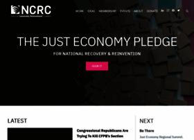 ncrc.org