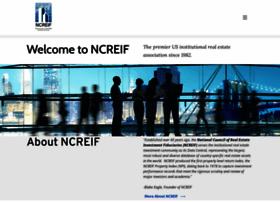 ncreif.org