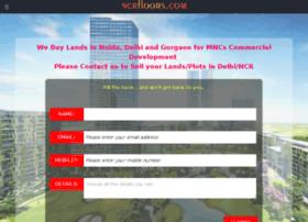 ncrfloors.com
