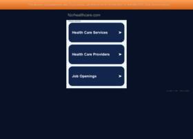 ncrhealthcare.com