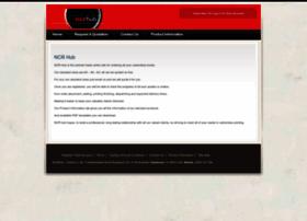 ncrhub.com.au