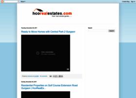 ncrrealestate-guide.blogspot.in