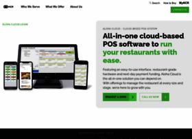 ncrsilver.com