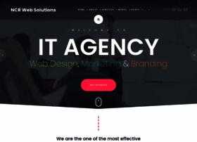 ncrwebsolutions.com