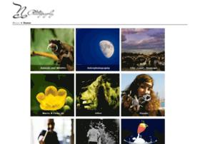 ncs-photography.com