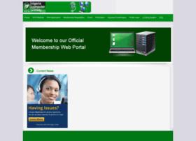 ncs-portal.org.ng