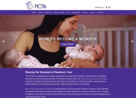 ncsadev.integraphix.com