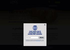 ncscoin.com