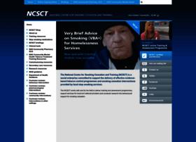 ncsct.co.uk