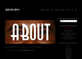 ncsecular.org